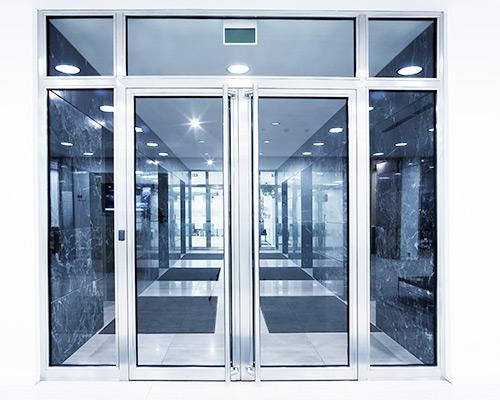 portas_05_aluminio